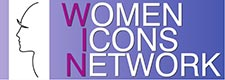 womens icons network