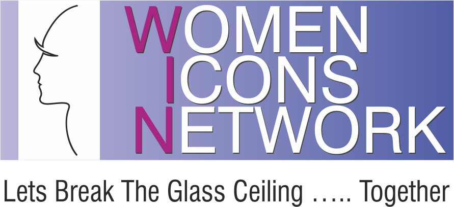 Women Icons Network