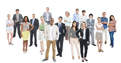 Leadership Gender Diversity key to positive Workforce Experience
