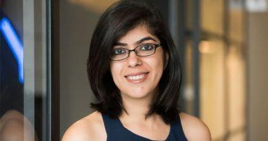 Essence names Monica Bhatia as Singapore MD
