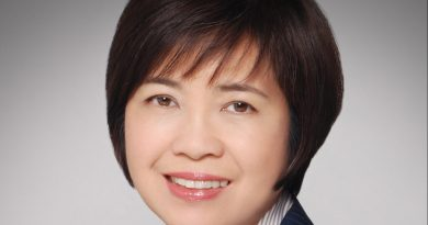 Be brutal with data, empathetic with humans: Yoke Sin Chong