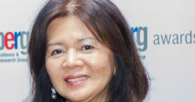 Equal opportunity is all that women need, says Malaysia's first woman banker CEO