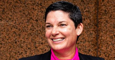 Former Publicis exec Sarah Keith to lead Paykel Media