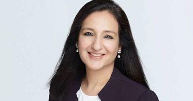 Hina Nagarajan to be India's first woman CEO of leading liquor company