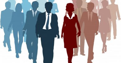 Singapore Collective for Equality to Rope in CEOs forbetter Workplace Gender Balance