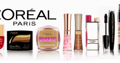L'Oréal Launches Global Diversity & Inclusion Advisory Board