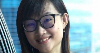 More Efforts Needed to Remove Unconscious Bias in Recruitment Practices: Xiuwen Zhang