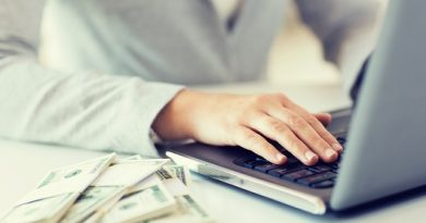 How to Ensure that You Get the Salary You Deserve