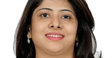 Gender Lens Investing is at the Core of Workplace Equality, Transformation: Prarthana Gandhi