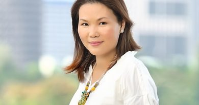 Ellen Teo: Unleash the Power of Young Minds, the Possibilities are Limitless