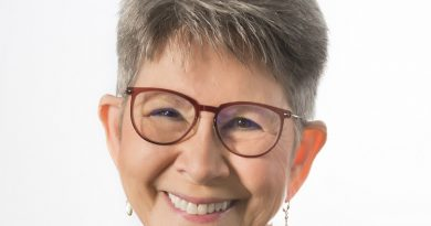 Open Communication Best Way to Address Gender Diversity Issues at Workplace: Helen Franco