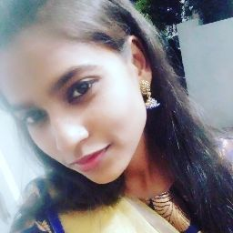 Profile picture of Anjali Raghuvnashi