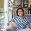 Profile picture of Joyeeta Das