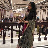 Syeda Kasfia Sharna